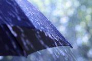 الأجواء البادرة مستمرة والأمطار تهطل اليوم بهذه المناطق