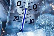 وزارة الداخلية تتحرك لحماية المواطنين والممتلكات من ''البرد''