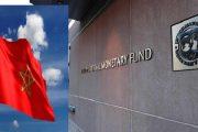 صندوق النقد الدولي:إشادة بالإصلاحات الماكرو اقتصادية السليمة بالمغرب