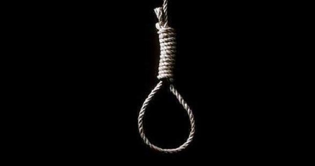 صادم.. انتحار 3 صيادلة بسبب مشاكل مهنية