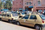 مراكش.. اعتقال سائق طاكسي صغير يتوسط لقاصرات في الدعارة