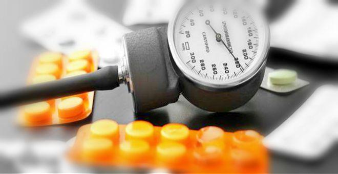 احذري .. أدوية علاج ضغط الدم تتسبب في سرطان الجلد