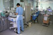 دراسة: 24 بالمائة من الأسر تجد صعوبة في ولوج الخدمات الصحية