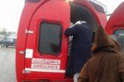 شيشاوة.. شجار بين عائلتين يخلف عدة إصابات بليغة
