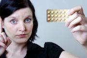 احذري ... حبوب منع الحمل يمكن أن تسبب سرطان الثدي