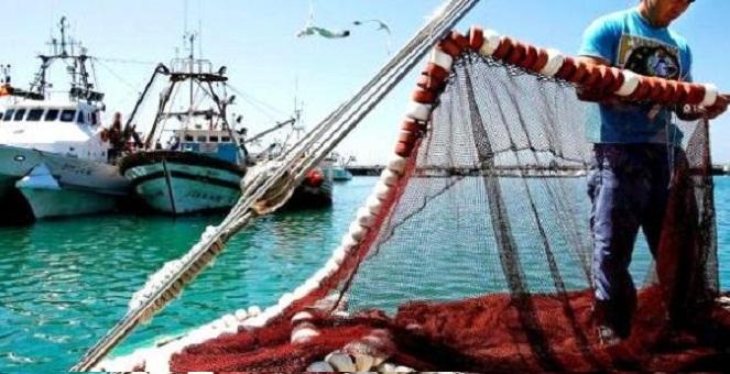 مهنيو الصيد مغاربة وإسبان يعتبرون قرار المحامي ملشيور غير
