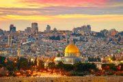 بعد إرسال مساعدات.. لجنة دعم الشعب الفلسطيني تشيد بالمساندة المغربية للمقدسيين في ظل كورونا