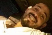 طنجة.. العثور على جثة شاب بضربة في الرأس بعد اختفاء غامض