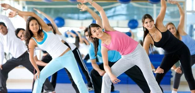 الزومبا.. فوائد صحية مثيرة لرياضة الرقص