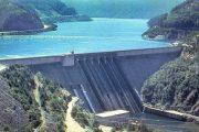 معدل ملء سدود حوض اللكوس يتجاوز 42 في المائة