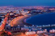 إطلاق بوابة إلكترونية للنهوض بالسياحة بأكادير ـ سوس ماسة