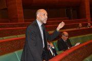 مستشارو نقابة موخاريق يستنكرون مقاضاة برلماني وصحافيين بسبب التقاعد