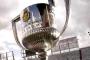 برشلونة يستأنف رحلة الدفاع عن لقبه