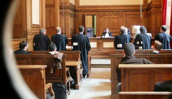 قريبا.. التقاضي في محاكم المغرب سيصبح أيضا بالأمازيغية