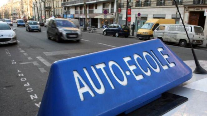 أرباب مؤسسات تعليم السياقة يثورون في وجه بوليف