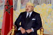 المجلس الوزاري.. تعيين 3 سفراء جدد والمصادقة على 10 اتفاقيات دولية