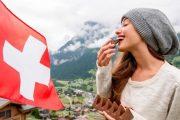 لا يصدق.. المرأة السويسرية تفضل الزواج بالرجل المغربي على الفرنسي والتركي