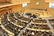 خبير: انتخاب المغرب بمجلس السلم والأمن فرصة لفضح مخططات البوليساريو