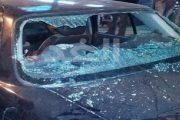 اعتقال 4 أشخاص ضمن عصابة كسرت 30 سيارة بالرباط