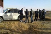 اعتقال متورط ثان والبحث عن ثالث في مقتل أستاذ السمارة