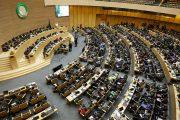 تتويج المغرب من قبل الاتحاد الإفريقي عن مساهمته في تنفيذ