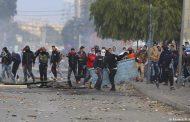 هل سترضخ تونس للاحتجاجات وتتراجع عن قانون المالية المثير للجدل؟
