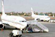 ''قرار تنقيل'' يعجل بإضراب مطول بمطارات المملكة