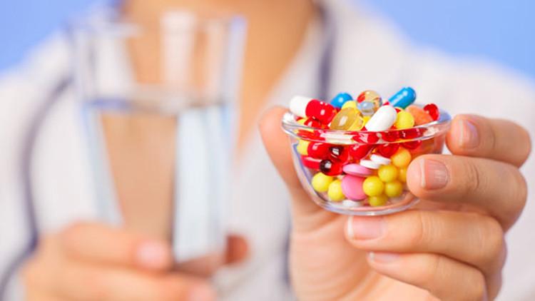 أكلات يحظر تناولها أثناء العلاج بالمضاد الحيوي