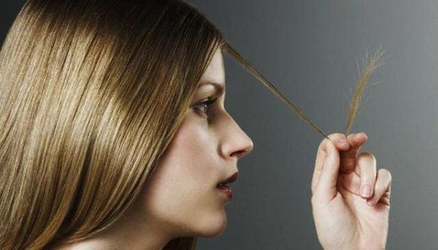 وصفات ونصائح لعلاج تقصف الشعر