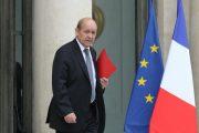 فرنسا تجدد دعمها للحكم الذاتي في الصحراء المغربية وستذكر كولر بهذا الحل