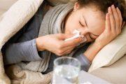 4 عادات سيئة تضعف مناعتك في الشتاء.. احذريها!