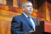 وزارة الداخلية تؤكد أحقيتها في منع التظاهر غير القانوني بجرادة