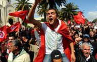 الحكومة التونسية تصدر قراراً عاجلا لإنهاء غضب الشارع والاحتجاجات العنيفة
