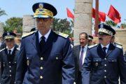 الأمن المغربي يكشف علاقة فيديو هز ''فيسبوك'' بدولة أجنبية