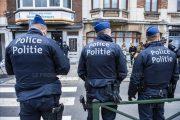 بلجيكا تعتقل طفلا مغربيا بتهمة الاتجار في الكوكايين والهيروين