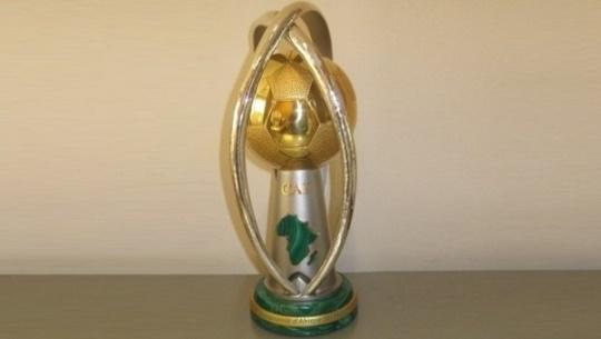 ناميبيا وزامبيا يتأهلان لدور ربع نهائي الشان