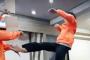 بالفيديو.. قدرات خارقة لرجل تشعل مواقع التواصل