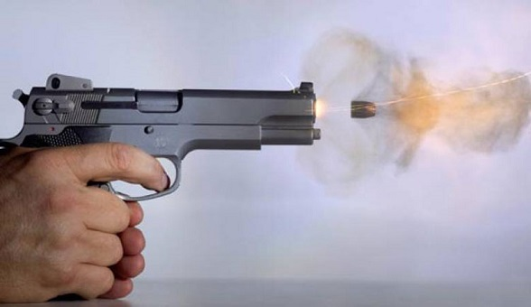 """إطلاق الرصاص بالبيضاء لتوقيف مجرم خطير """"شرمل"""" شرطي"""
