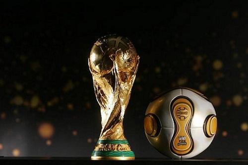 منتخب إسبانيا يستعد لمجموعة المغرب بأربعة مباريات ودية