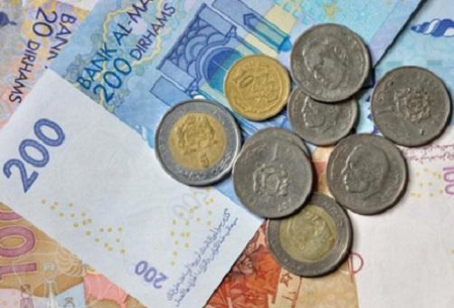 صندوق النقد: مرونة الدرهم ستحسن قدرة الاقتصاد المغربي على الحفاظ على تنافسيته