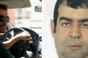 أسرة مغربية تطالب بتعويض خيالي عن مقتل ابنها على يد شرطي إسباني