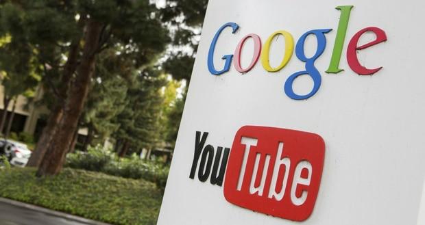 غوغل  تخطط لتشديد قواعد الإعلانات على  يوتيوب  - مشاهد 24