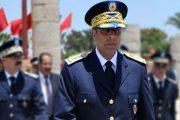 مديرية الحموشي تنفي نشر شريط فيديو يستعرض إرشادات لضحايا الاعتداءات