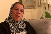 حملة دولية لدعم ترشيح المغربية لطيفة ابن زياتن لجائزة نوبل للسلام