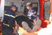 وفاة شخص بأزمة قلبية بمراكش بعد أن اعتقل