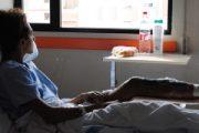 سلطات مليلية ترفض السماح لوالد قاصر مغربي توفي داخل مركز إيواء بتوديع ابنه