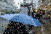 نشرة خاصة: زخات مطرية قوية وثلوج من اليوم إلى الثلاثاء بعدة أقاليم