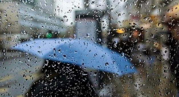 طقس الاثنين.. انخفاض درجة الحرارة مع نزول أمطار