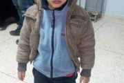 طفل متخلى عنه يدخل جمعيات حقوقية في اصطدامات حادة