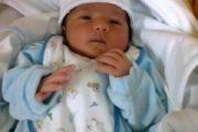 الداخلية تنفي منع أسرة بالبيضاء من تسجيل مولودها باسم أمازيغي